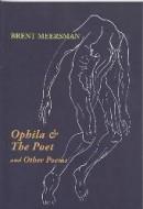 Ophila