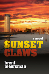 SunsetClaws copy